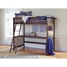 bunk beds ashley furniture porter bedroom set canada bunk beds