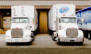 100 Hiring Truck Drivers Distribution Columbia Distributing