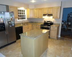Kitchen Cabinet Refacing Denver by Cabinet Refacing Maryland Kitchen U0026 Bathroom Cabinet Refacing
