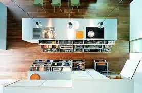 küche als neues statussymbol reif für die kochinsel