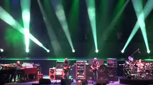 Bathtub Gin Phish Meaning phish 12 31 10 46 days youtube