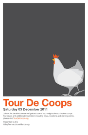 24 Best Coop Tours Near You Images On Pinterest | Coops, Chicken ... 1084 Best Raising Chickens In Your Back Yard Images On Pinterest 682 Chicken Coops 632 Backyard Ducks Keeping Backyard Chickens Agriculture And Food 100 Where To Buy Or Meet The Best 25 Ideas Pharmacologist Warns That Eggs From Pose Poultry Poultry Hub 7 Reasons You Should Raise 50 Pams