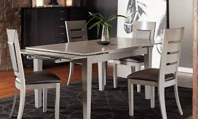 Wood Dining Furniture - Picture Decor #580