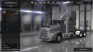 American Truck Simulator GREEK, Hugh Rowland's International 9400 ... Why Did Hugh Rowland Leave Ice Road Truckers Youtube Ww Trucking Competitors Revenue And Employees Owler Trucker Started Driving At Six Years Old The Globe Mail Manning The Border Jones Scania V8 Facebook Vp Express Inc Home Polar Bear Irt Pinterest Traci Linkedin Houston Truckers Driven To Win A Spot In State Contest Georgy President Coo Xlr8 Truck Lines Llc On The I5 Lebec Los Banos Ca Pt 2