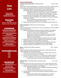 Seeking Resume Advice For A Communication Major : Resume 01 Year Experience Oracle Dba Verbal Communication Marketing And Communications Resume New Grad 011 Esthetician Skills Inspirational Business Professional Sallite Operator Templates To Example With A Key Section Public Relations Sample Communication Infographic Template Full Guide Office Clerk 12 Samples Pdf 2019 Good Examples Souvirsenfancexyz Digital Velvet Jobs By Real People Officer Community Service Codinator