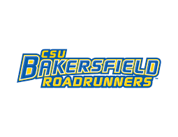 Bakersfield Halloween Town 2015 by Pac 12 Wrestling Coaching Conundrum Pt 4