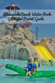 Chesapeake Water Park Groupon: Mjcmjc Coupons Blinqcom 10 Off Or 20 Discount Coupon Code Bitify Blinq Hashtag On Twitter 30 My Nonika Coupons Promo Discount Codes Up To 75 Off Blinq Promo 2018 Smart Ring Fine Jewelry Sos Wearable By The Rapaflo Copay Card 2019 Forsyth Fabrics Very For Amazon Fire Hd Tablet Tagged Tweets And Downloader Twipu Multaq Coupon Tire Lubbock Locations Deals Discussion Thread Read The First Post Page