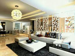 100 Home Decor Ideas For Apartments Imposing Ation Ation Pieces Small Apartment Living