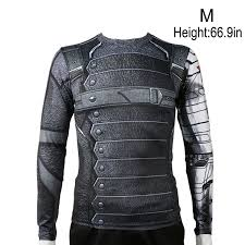 Amazon.com: Fancy Super Soldier Style Zipper Jacket Hoodie ... Goth Geek Goodness Winter Soldier Hoodie Tutorial Leather Jacket Ca Civil War Lowest Price Guaranteed Bucky Barnes Hoodie Costume Captain America My Marvel Concepts Album On Imgur The 25 Best Mens Jackets Ideas Pinterest Nice Mens Uncategorized Cosplay Movies Jackets Film Tv Tropes Vest Bomber B3 Ivory Sheepskin Fur With