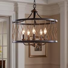 Bronze Chandeliers Classic To Modern Chandelier Designs