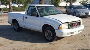 Gmc Sonoma In California For Sale ▷ Used Cars On Buysellsearch 1991 Gmc Sonoma Overview Cargurus 2001 Well Done Mini Truckin Magazine Xenon 5508 Rear Roll Pan Fits 9404 S10 Pickup Ebay Everydayautopartscom 03 04 Chevrolet Crew Cab 2003 Sls Biscayne Auto Sales Preowned Dealership Autoandartcom 00 01 02 Chevy Fleetside Cowboy Trailer Sonoma Sl5 Ext 4wd Wikipedia A 383 Stroker Powered 1997 Icuh8tn Old Abandoned Truck In Field By Side Of Road County 1994 Sle Pickup Item G7183 Sol