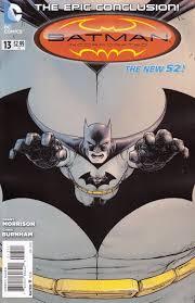 Eee Tess Ate Chai Tea Batman Incorporated 13