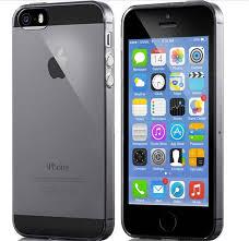 Cheap Ultra Thin Soft TPU Gel Original Transparent Case For iPhone