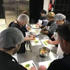 bodynov ateliers de cuisine dietitians 530 rue raymond