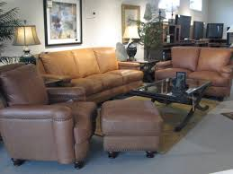 100 England Furniture Accent Chairs.html Kalamazoo Living Rooms Sectional Sofas Recliners Tables Battle