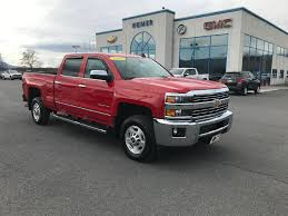 100 Craigslist Las Cruces Cars And Trucks By Owner Moorefield Used Vehicles For Sale