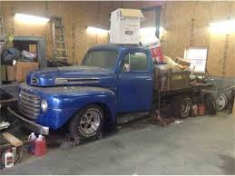 1949 Ford F1 For Sale | ClassicCars.com | CC-753309 1949 Ford F1 Pickup Picture Car Locator For Sale 99327 Mcg 1948 F100 Rat Rod Patina Hot Shop Truck V8 Sale Classiccarscom Cc753309 481952 Archives Total Cost Involved For Panel 1200hp Specs Performance Video Burnout Digital Ford Pickup 540px Image 1 49 Mercury M68 1ton 10 Vintage Pickups Under 12000 The Drive Classic Studio