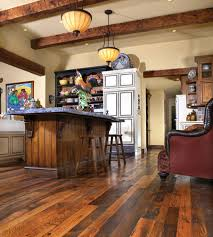 Best Hardwood Floor Scraper by Florida U0027s Finest 2008 Wood Floor Of The Year Winners Wood Floor