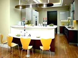 Home Bar Designs For Small Spaces Mini Design Space Ideas Excellent Kitchen S