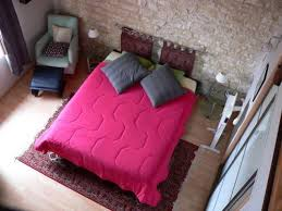 chambre d hote chablis la menuiserie chambre d hôtes bed breakfast in chablis