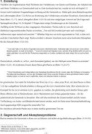 1 Textzusammenhang 2 Personen Im Gleichnis PDF