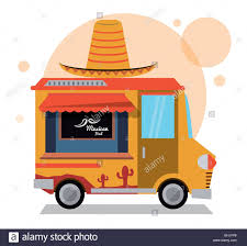 Taco Truck Fast Food Icon. Vector Graphic Stock Vector Art ... Epic Tacos La Gourmet In Since 1998 Lloyd Taco Truck Step Out Buffalo Heaven Taqueria El Pecas Street Stalls Food Stand The First Baltimore Week Is Coming Heres What To Taco Truck Fast Food Icon Vector Graphic Stock Art Cart Wraps Wrapping Nj Nyc Max Vehicle Memphis Top 7 Restaurants One Guerrilla Jersey City Trucks Roaming Hunger Playhouse Toy Uncommongoods Doll
