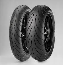 100 Tire By Mark Deciphering Motorcycle Tyre Codes Motorbike Writer