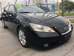 Lexus For Sale In Houston, TX 77011 Roman Chariot Auto Sales Used Cars Best Quality New Lexus And Car Dealer Serving Pladelphia Of Wilmington For Sale Dealers Chicago 2015 Rx270 For Sale In Malaysia Rm248000 Mymotor 2016 Rx 450h Overview Cargurus 2006 Is 250 Scarborough Ontario Carpagesca Wikiwand 2017 Review Ratings Specs Prices Photos The 2018 Gx Luxury Suv Lexuscom North Park At Dominion San Antonio Dealership
