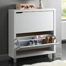 Furniture: Contemporary Shoe Storage Cabinet Black | Shoe Rack ... Mudroom Cabinets For Sale Coat And Shoe Storage Ikea Simple Solid Wood Armoire 2 Sliding Doors Hang Rods 4 Roomy The Mirrored Hammacher Schlemmer 25 Organizer Ideas Hgtv 20 That Are Both Functional Stylish Cupboard For Hallway Armoire Shoe Storage Bedroom Organizers Martha Stewart Stunning Wardrobe Closet Unfinished Roselawnlutheran Fniture Wardrobe Cedar Emerald Estate Shoe Armoire Guildmaster Art Deco Vanity Two Night And A Cabinet