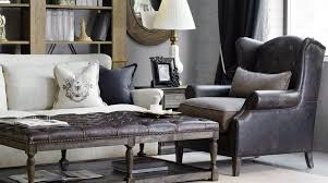 Thayer Coggin Lloyd Sofa by Welcome To Priba Furniture And Interiors We Are North Carolinas