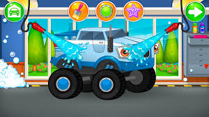 Car Wash - Monster Truck ##Wash, #Car, #Truck, #Monster | App Games ... Monster Jam Battlegrounds Review Truck Destruction Enemy Slime Amazoncom Crush It Playstation 4 Game Mill Path Nintendo Ds Standard Edition 3d Police Trucks For Children Kids Games Cool Math Multiyear Game Agreement Confirmed Team Vvv Mayhem Giant Bomb Official Video Trailer Youtube The Simulator Driving Cartoon Tonka Cover Download Windows Covers Iso Zone Wiki Fandom Powered By