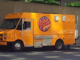File:Boston Food Truck. 02.jpg - Wikimedia Commons