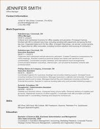 Administrative Assistant Resume Sample Ats Resume Template New ... 910 Top Executive Assistant Rumes Dayinblackandwhitecom Best Resume Objectives New Executive Rumes 1112 Samples Of Minibrickscom Administrative Assistant 2019 Guide Examples Sample Digitalprotscom Resume Summary Example Peatix Cv Ctgoodjobs Powered By Career Times Ats Template Luxury Created Pros Myperfectresume Cstruction Administrative Bitwrkco
