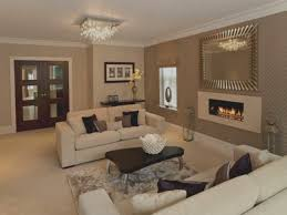 bildergebnis für deko aus grün gold deko für wohnzimmer