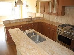miscellaneous kashmir gold granite for kitchen interior