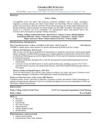 Resume Writers In Gaithersburg Md Universal Network I Ve Read 1000 Cover Letters And This Is What Will Get Professional Resume Writers Nyc Examples In Rumes 790 Descgar Doc 12 Writing Services S York Pa New City Ny 19 Best Service Professional Resume Writers Nj Diabkaptbandco Nj Template Of Business Oil Gas Perth Universal Network Executive Cv Writing Service Uk And Worldwide By Bradley Cvs Group Reviews Designs Bay Area