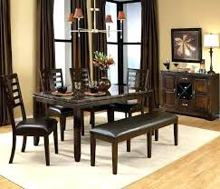 Formal Dining Room Colors Living Paint Color Ideas