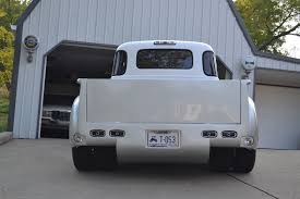 This 1947 Chevy Pickup Is In A League Of Its Own Dans Garage Chevy Truck 2019 Silverado Another Halfton Another Small Diesel 1948 Chevrolet 3800 Series Stake Bed Youtube 1958 Apache 1 Ton Trucks Apache Dually Pickups For Sale Upcoming Cars 20 1969 C30 1ton Flatbed V8 Runs Drives No Keys 1925 Ton Pickup For Classiccarscom Cc1029350 2500hd 3500hd Heavy Duty Dump 1971 Cc1147763