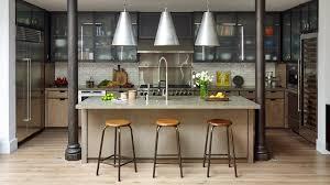Kitchen Unit Ideas 20 Amazing Kitchen Design Ideas For Remodelling Luxdeco