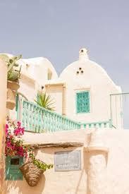 chambre bleue tunis patio collation chambre d hôtes la chambre bleue tunisie