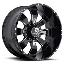 Hostile H103 HAMMERED Wheels & H103 HAMMERED (8L) Rims On Sale Aftermarket Truck Rims 4x4 Lifted Wheels Weld Racing Xt Xd Series Xd779 Badlands Intertional Alinum Rim Set 195 X 675 8 Lug Virgofleet Ultra Motsports 062 Trailer Down South Custom Worx 801 Triad On Sale Raceline 996boctane Hd Lug Lug Chevy With 20 Mamba M3 Black Wheel 20x10 Mamm3 5 Camper Forum Community Sf009 Specialty Forged Wheels Atx Offroad 6 And Wheels For On Offroad Fitments By Kmc Xd822 Monster Ii