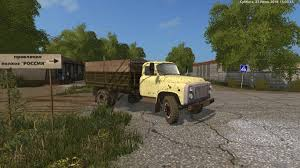 GAZ-53 Multicolor V1.0.0.0 FS17 - Farming Simulator 17 Mod / FS 2017 Mod Gaz Makes Mark Offroad With Sk 3308 4x4 Truck Carmudi Philippines Retro Fire Trucks Zis5 And Gaz51 Russia Stock Video Footage 3d Model Gazaa Box Cgtrader 018 Trumpeter 135 Russian Gaz66 Oil Tanker Scaled Filegaz52 Gaz53 Truck In Russiajpg Wikimedia Commons Gaz For Sale Multicolor V1000 Fs17 Farming Simulator 17 Mod Fs 2017 66 Photos Images Alamy Renault Cporate Press Releases Launches Wpl B 24 Diy 1 16 Rc Climbing Military Mini 2 4g 4wd