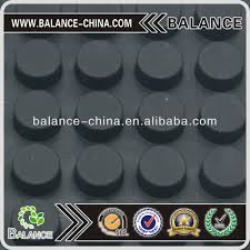 Kitchen Cabinet Door Bumper Pads by Damper Buffers Pad Bumper Cushion Adhesive Silicone For Kitchen