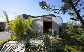 100 Mosman Houses Modern Beautiful House By PBA Home Reviews