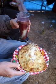 api cuisine api morado bolivia s colorful breakfast drink bolivia for 91 days