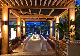 100 Away Spa Vieques Tiffany Cook Events Destination Puerto Rico Celebrity Wedding