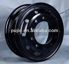 Truck Steel Wheel Rim 7.50-20 Wholesale, Truck Suppliers - Alibaba Home Tis Wheels Helo Wheel Chrome And Black Luxury Wheels For Car Truck Suv Post Pics Of The Rims On Your Page 15 Blazer Forum Atx Offroad 5 6 8 Lug Offroad Fitments Cadillac Deville Questions What Size Should I Get Truck Steel Rim 75020 Whosale Suppliers Aliba Beadlock Bead Lock Simulator Set 4 Suit Rims 52018 F150 Tires Lifted Ram 2500 On Rose Gold Meets A Horse Aoevolution Short Bed Chevy C10 Silverado 2830 Amani Forged Tundra Grid The 25 Best Trucks Ideas Pinterest