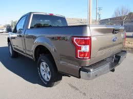 2018 New Ford F-150 XLT 4WD Reg Cab 6.5' Box At Landers Serving ... Leasebusters Canadas 1 Lease Takeover Pioneers 2016 Ford F150 Raptor Look F 150 Xlt Sport Custom Lifted Lifted Trucks Allnew V6 Engine And Most Affordable 2018 First Drive New Crew Cab In Ceresco 9j180 Sid Dillon Auto Ultimate Work Truck Part Photo Image Gallery Alliance Autogas Does Live Propane Cversion At Show 2014 Reviews Rating Motor Trend 1994 Gaa Classic Cars Allnew Redefines Fullsize Trucks As The Toughest Lariat 50l V8 4wd Vs 35l 2017 Still A Nofrills Testdrive 4x4 For Sale In Pauls Valley Ok Jkf13856