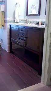 Bertch Bathroom Vanities Pictures by Art Hulse Plumbing U0026 Heating Networx