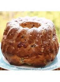 kouglof alsacien recette en vid cuisine les 127 meilleures images du tableau kougelhopf sur